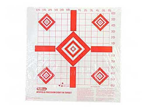 paper-targets-for-sale-champion-redfield