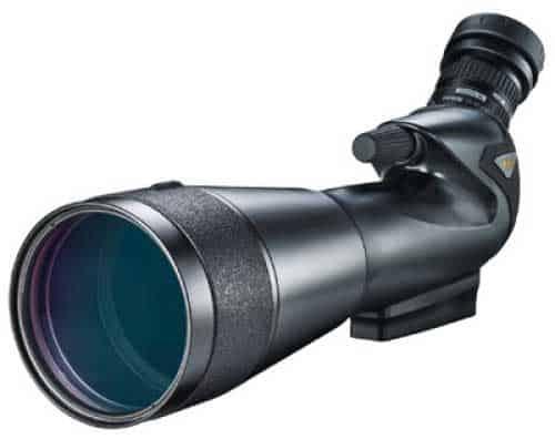 spotting-scope-for-bird-watching-nikon-prostaff