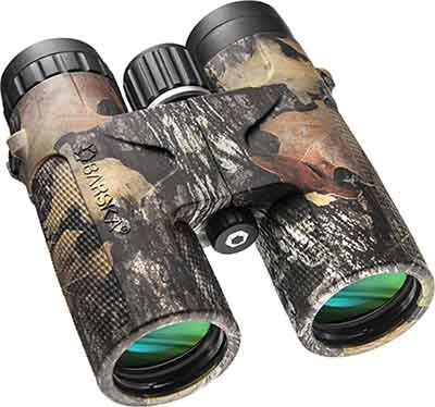 best deer hunting binoculars review - Barska Blackhawk - Consumer Files Binoculars Reviews