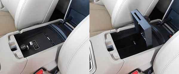 jeep-center-console-gun-safe---Consumer-Files-Reviews