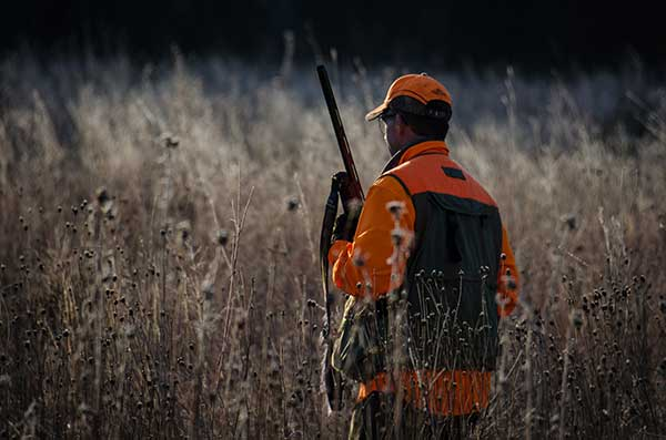How to Become a Hunting Guide - Consumer Files