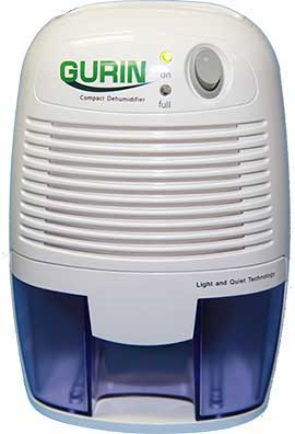 Best Small Dehumidifier For Bathroom Gurin Consumer Files Small Dehumidifier Bathroom Reviews  June 2018