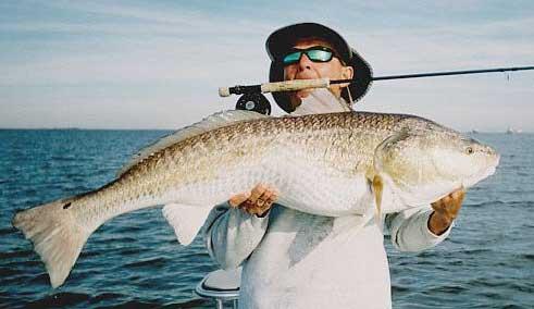 fishing guide career - Consumer Files
