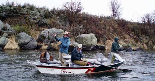 fly fishing guide jobs - Consumer Files