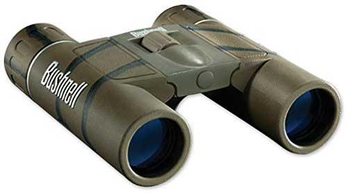 best binoculars for concert use - Bushnell Concert Binoculars - Consumer Files