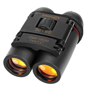 best-small-binoculars-for-concerts-Aurosports-Folding-Binoculas-Consumer-Files