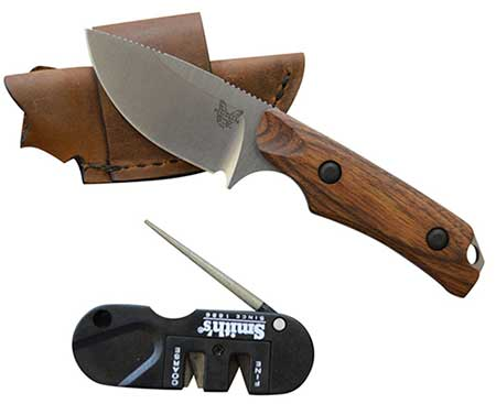best-6-inch-hunting-knife-6-Inch-Skinning-Knife-Consumer-Files
