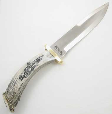 best-antler-handle-hunting-knife-Scrimshaw-Series-Antler-Handle-Hunting-Knife-Consumer-Files