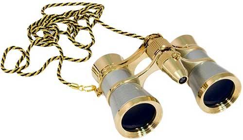 best binoculars for indoor concerts - Levenhuk Broadway 325F Binoculars - Consumer Files