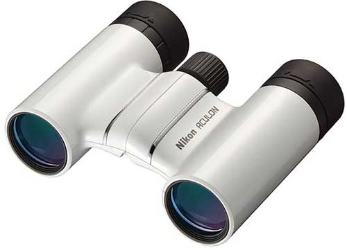 best binoculars for outdoor concerts - Nikon Aculon T01 - Consumer Files