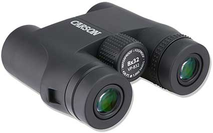 best-binoculars-for-spectator-sports-Carson-VP-Series-Compact-Binoculars-Consumer-Files-Review