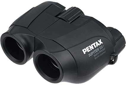 best-binoculars-for-watching-sports-Pentax-Jupiter-III-Consumer-Files-Review