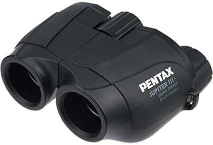 best-binoculars-for-watching-sports-Pentax-Jupiter-III-Consumer-Files-Review