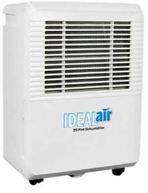 best-dehumidifier-grow-room-Ideal-Air-review-Consumer-Files