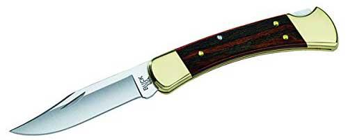 best-folding-hunting-knife-110-Folding-Hunter-Consumer-Files