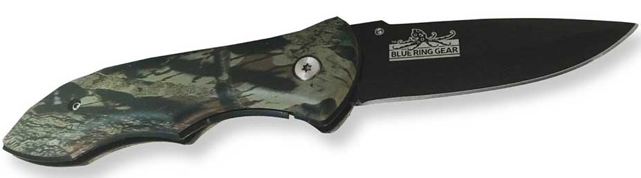 best-folding-hunting-knives-Folding-Hunting-Knife-Consumer-Files-Review