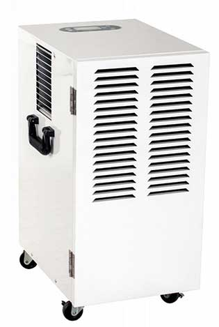 best-grow-room-dehumidifier-Active-Air-review-Consumer-Files
