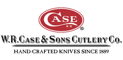 best-hunting-knife-brand-Case-Knives-Consumer-Files-Reviews