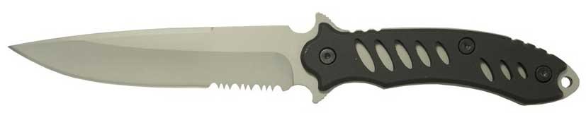 best-hunting-knife-design-Consumer-Files