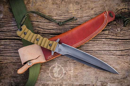 best-hunting-knife-for-field-dressing-Wild-Pig-Hunter-Consumer-Files