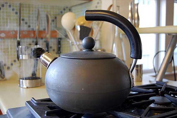 coffee-maker-no-plastic-Consumer-Files
