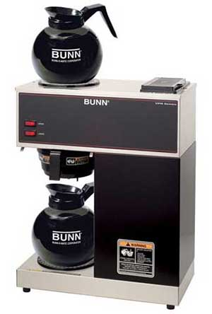 coffee-maker-no-plastic-parts-BUNN-review-Consumer-Files