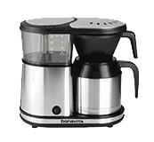 coffee-maker-without-plastic-Bonavita-Carafe-Coffee-Consumer-Files