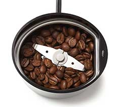 how-to-use-manual-coffee-grinder-blade-grinder-Consumer-Files-blog