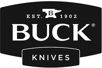 hunting knife brands-Buck-Knives-Consumer-Files-Review