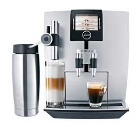 jura-j9-one-touch-coffee-machine-Consumer-Files-Reviews