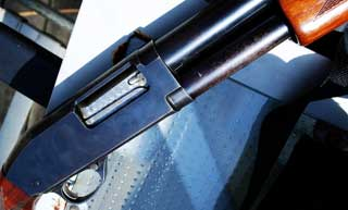 shotgun-action-how-to-clean-shotguns-Consumer-Files