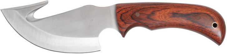 types-of-hunting-knives-Skinning-Knife-Consumer-Files