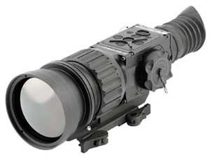 Armasight-Zeus-PRO-640-4-32x-review-Consumer-Files