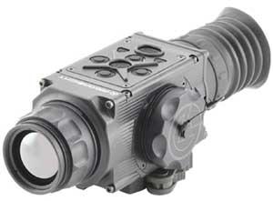 Armasight-Zeus-Pro-336-2-8x-review-Consumer-Files