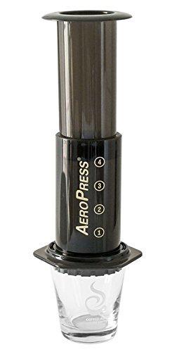 aeropress-coffee-maker-vs-french-press-Consumer-Files-blog