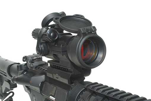 aimpoint-pro-12841-reviews-Consumer-Files