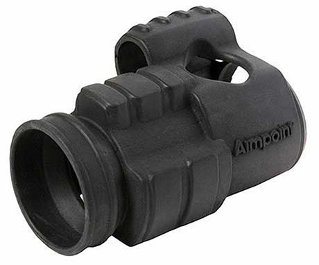 aimpoint-pro-cover-review-Consumer-Files