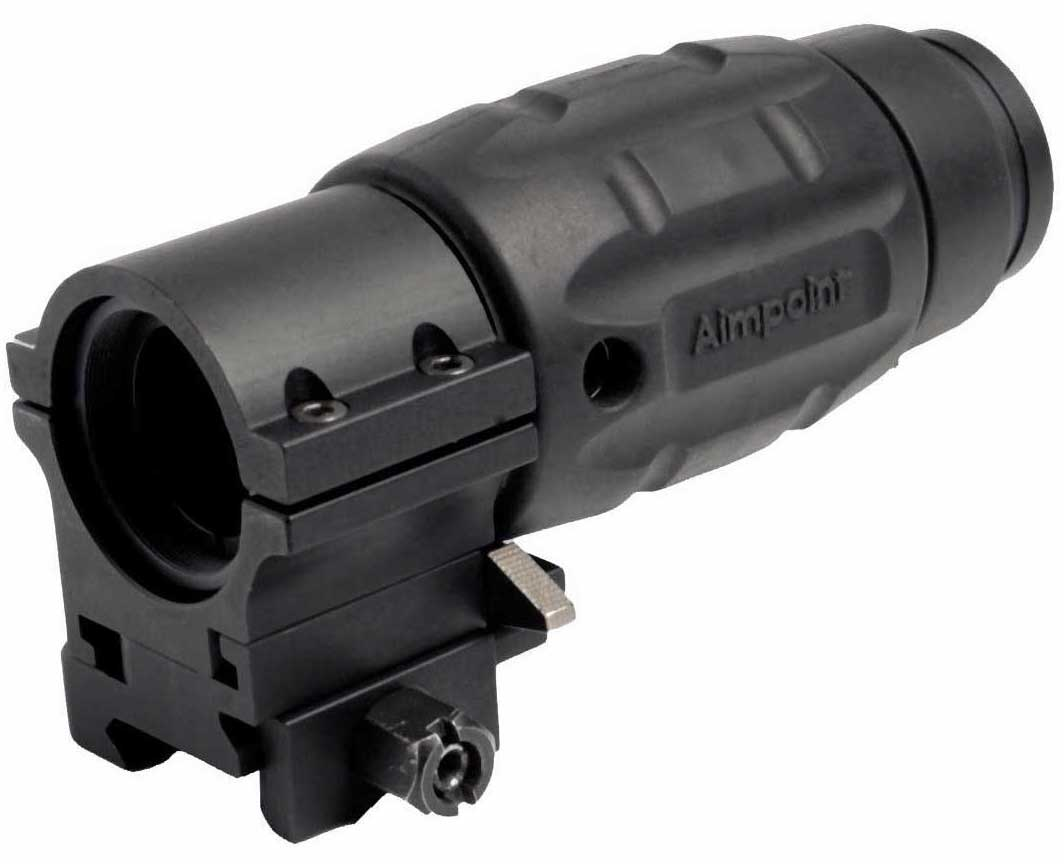 aimpoint-pro-magnifier-Consumer-Files