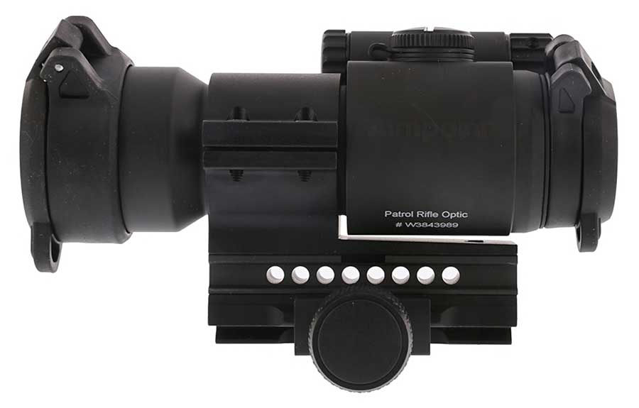 aimpoint-pro-optic-specifications-reviews-Consumer-Files