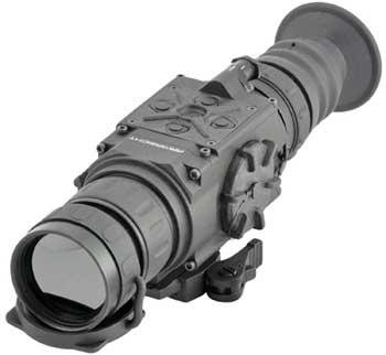 armasight-zeus-336-3-12x-review-Consumer-Files