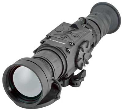 armasight-zeus-336-5-20x-Consumer-Files-review