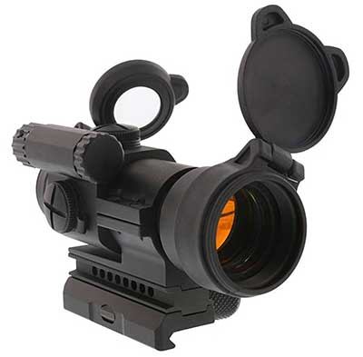 best-price-on-aimpoint-pro-Consumer-Files