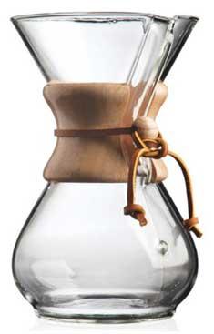 chemex-coffee-maker-vs-french-press-Consumer-Files
