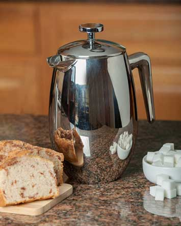 french-press-versus-other-coffee-makers-Consumer-Files-
