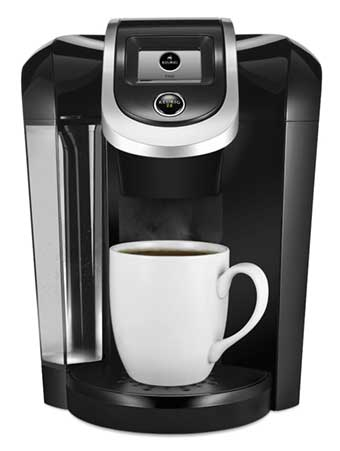 keurig-coffee-maker-vs-french-press-Consumer-Files