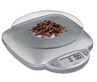 pour-over-coffee-beans-scale-Consumer-Files