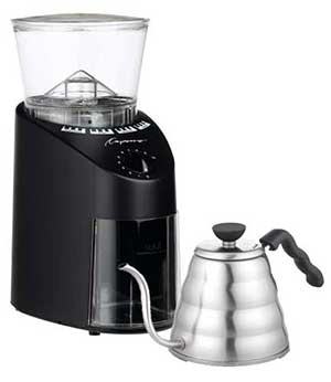 pour-over-coffee-burr-grinder-kettle-Consumer-Files