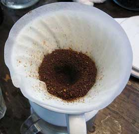 pour-over-coffee-method-Consumer-Files