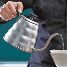 pour-over-coffee-pour-water-Consumer-Files