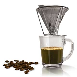 pour-over-coffee-stand-mug-Consumer-Files